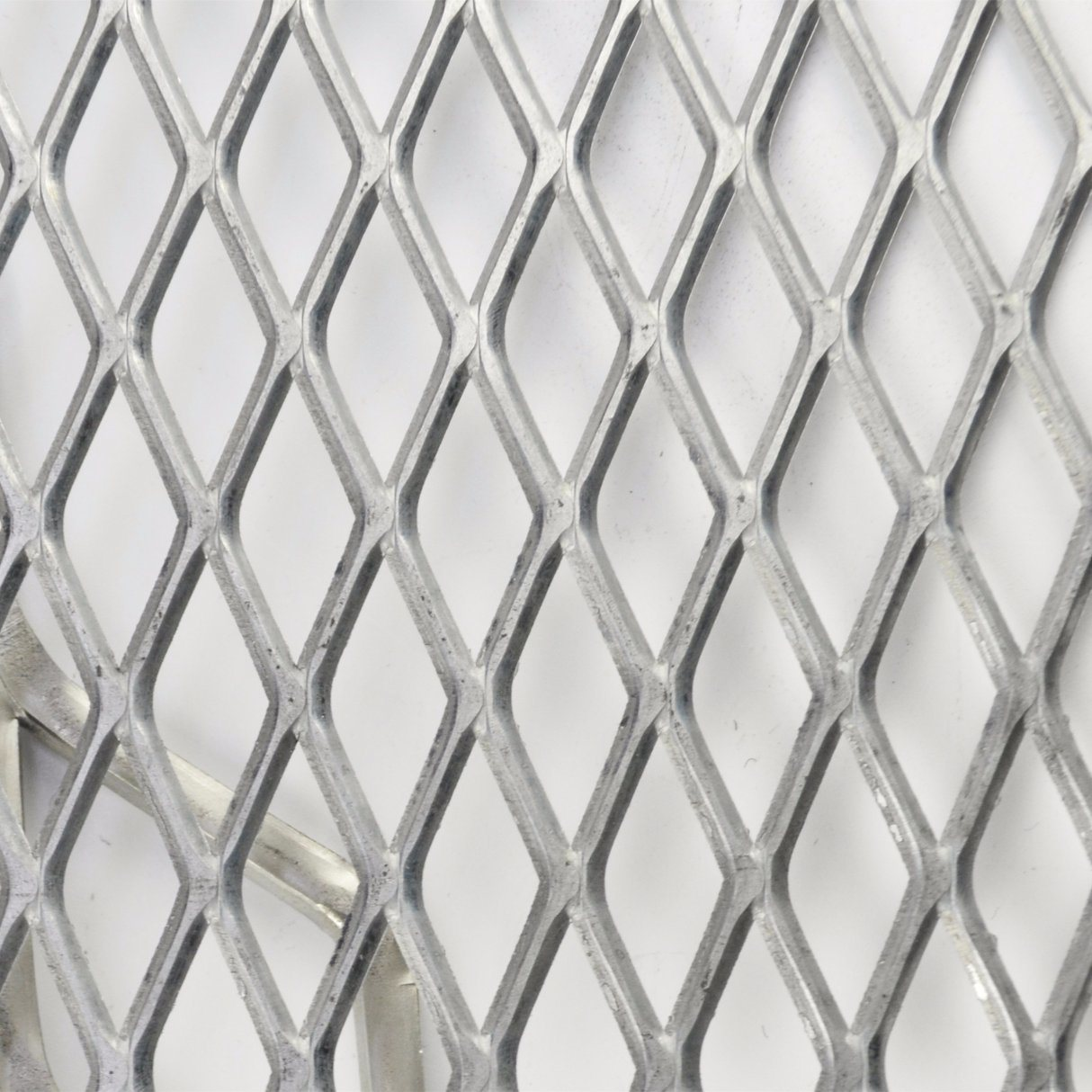 Fine Pvc Coated Wire Mesh Sheets Image Collection - Wiring Diagram ...