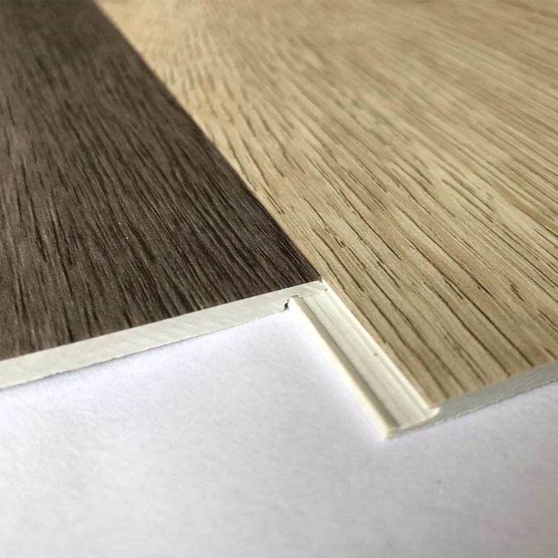4mm Spc Wpc Laminate Flooring For, 4mm Laminate Flooring