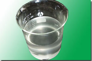 Sodium Silicate Lump/Liquid/Powder (water glass)