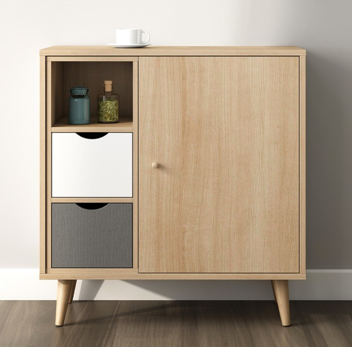 China Living Room Storage Cabinet For Sale China Storage Cabinet Living Room Furniture