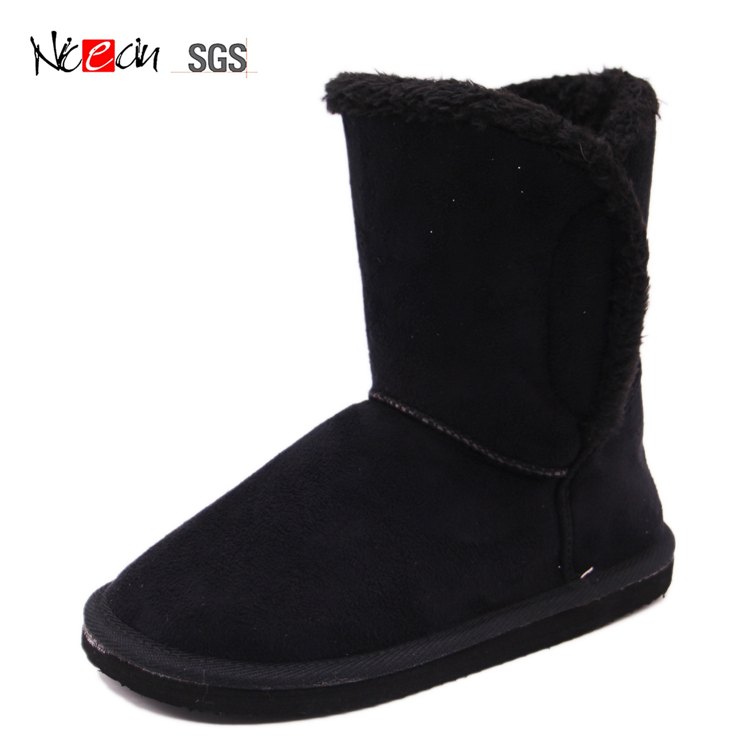 1d7d074bf China Shoes Winter Boots, Shoes Winter Boots Wholesale, Manufacturers,  Price | Made-in-China.com