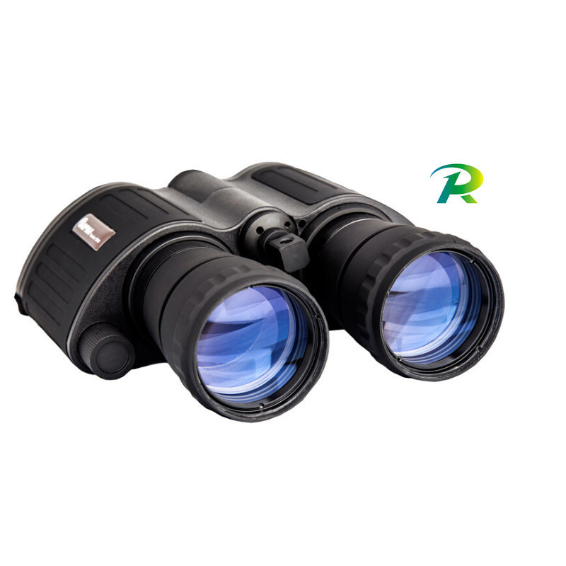 Military Infrared (IR) Night Vision Telescopes and Binoculars - Daking′s Tracker (D-B1105-A) pictures & photos