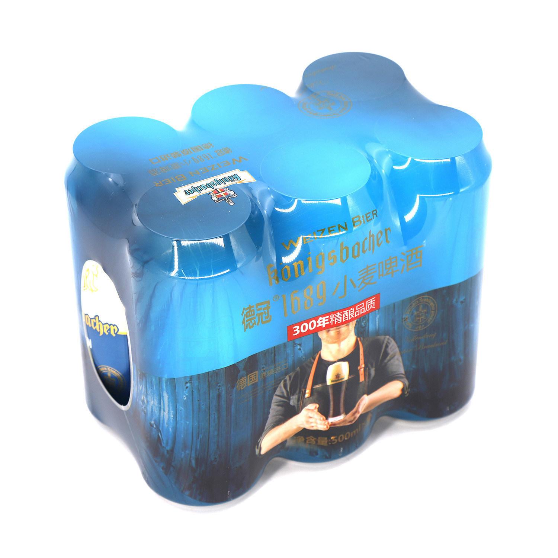 China Transparent POF Heat Plastic Shrink Wrap Film