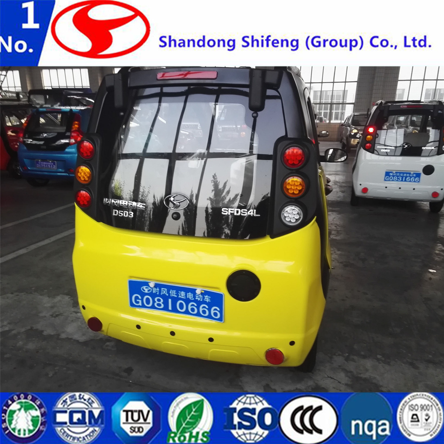 electric car motor for sale. Chinese Electric Car/Smart Car For Sale - China Car, Electro Vehicle Motor