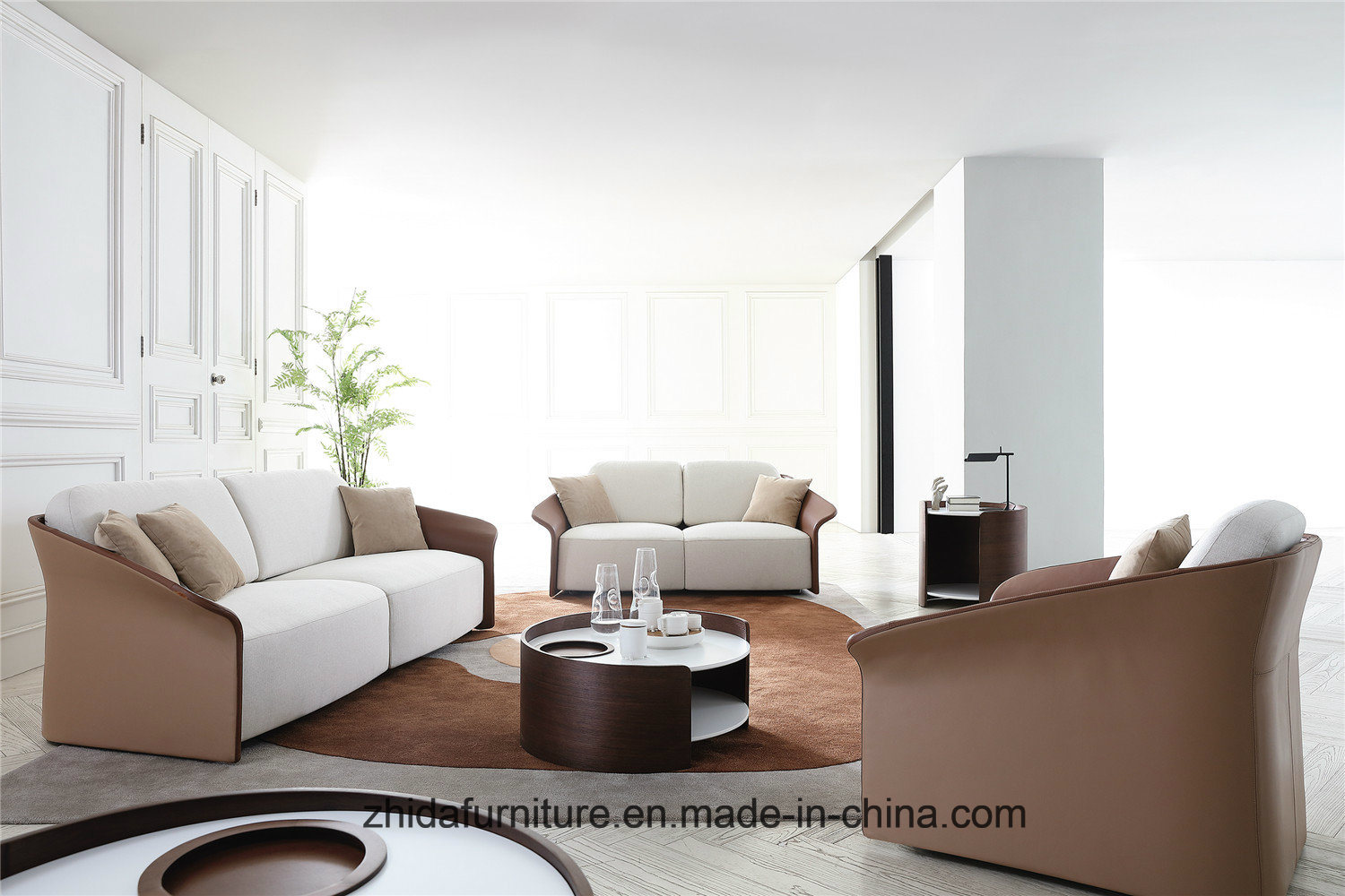 China europe italian genuine leather modern 1 2 3 sofa china modern sofa leather sofa