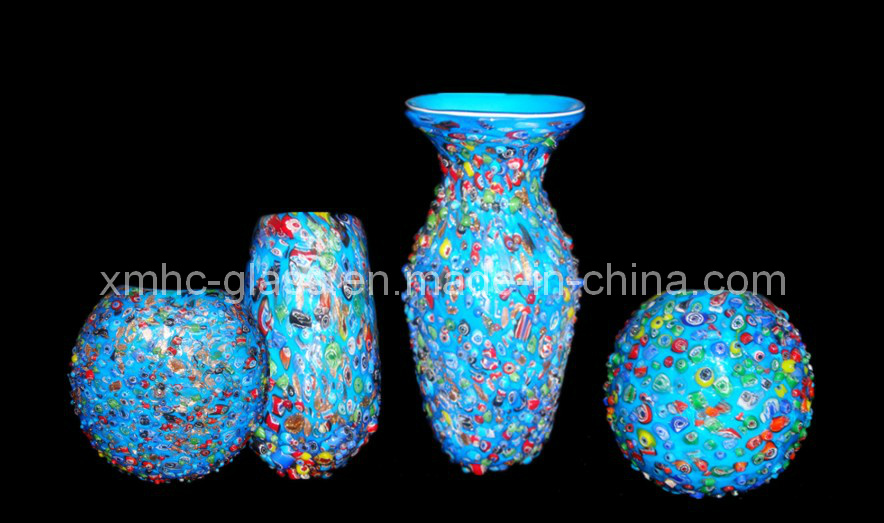 Murano Gl Flower Vase on art glass flower vase, blue glass vase, waterford flower vase, yellow flower vase, murano ashtray, lalique flower vase, artificial sunflowers in vase, bamboo flower vase, murano bowl, poetry flower vase, heisey flower vase, snoopy flower vase, tiffany glass flower vase, murano plates, carnival glass flower vase, swarovski flower vase, murano dish, murano figurine, green flower vase, murano art,