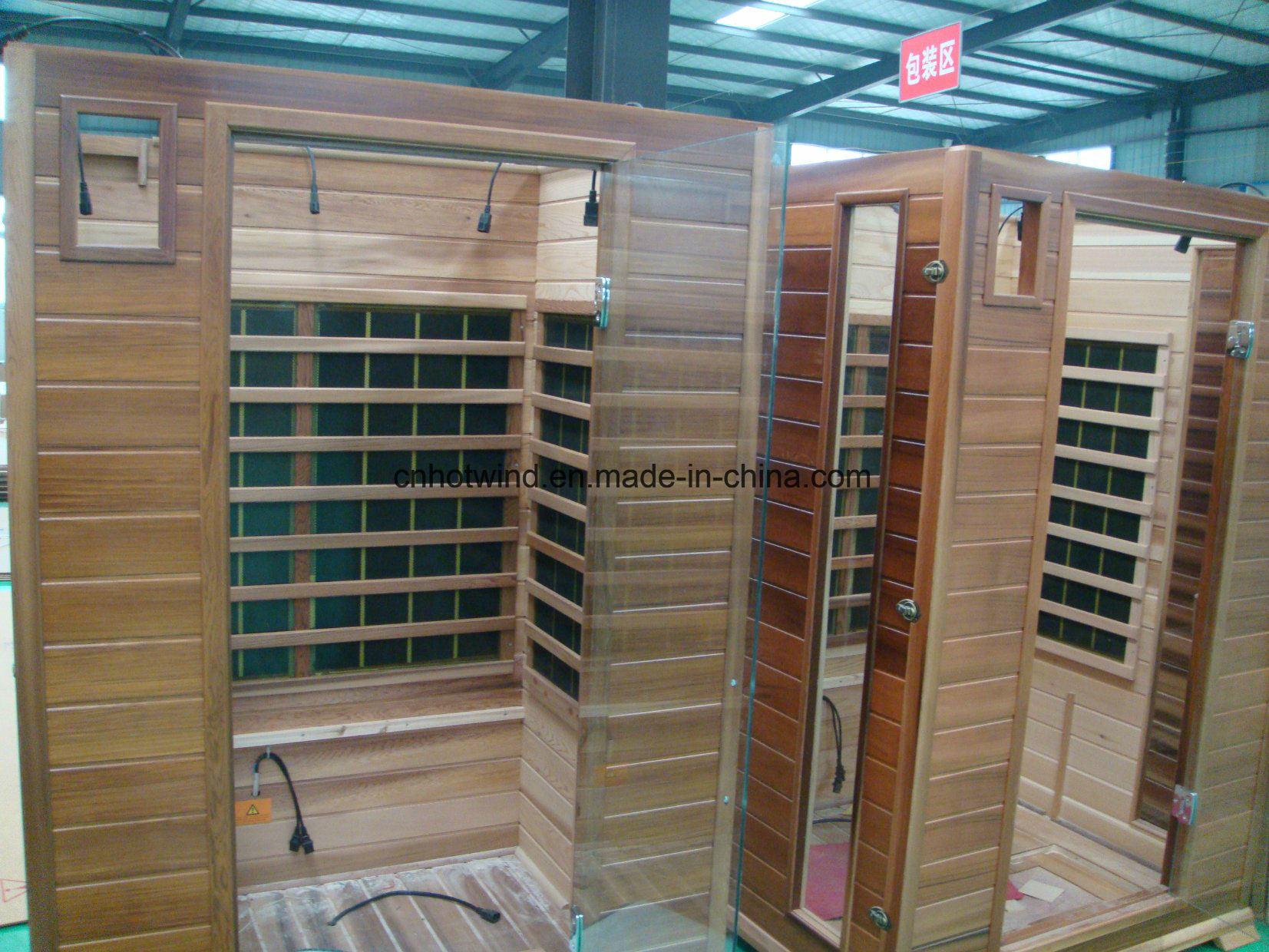 product m wxjjratabkwc house luxury room sauna monalisa china mini cabin