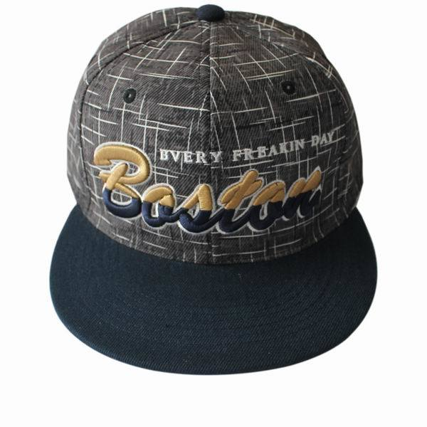 9bd9484392b Wholesale Snap Back - Buy Reliable Snap Back from Snap Back Wholesalers On  Made-in-China.com