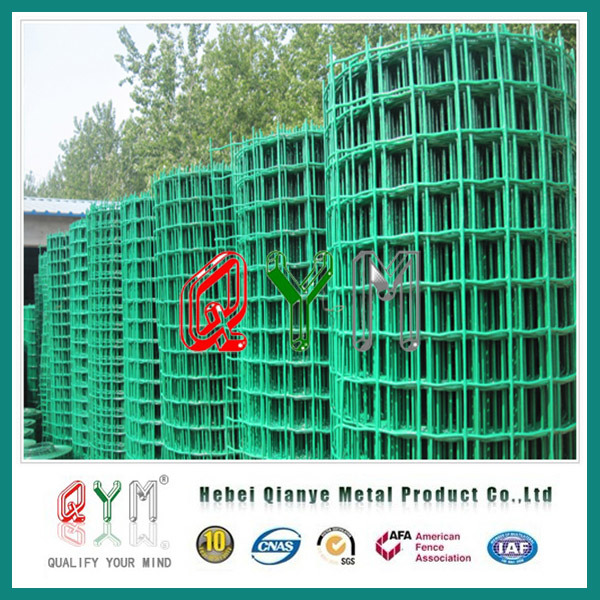 China Railway Mesh Fence/ Curvy Dutch Welded Wire Mesh Fence - China ...