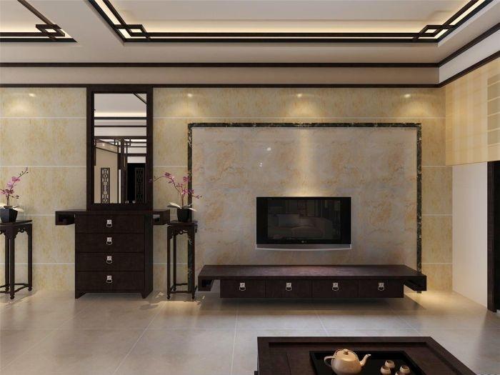 China Marbe Sheet Pvc Pvc Wall Sheet China 3d Marble