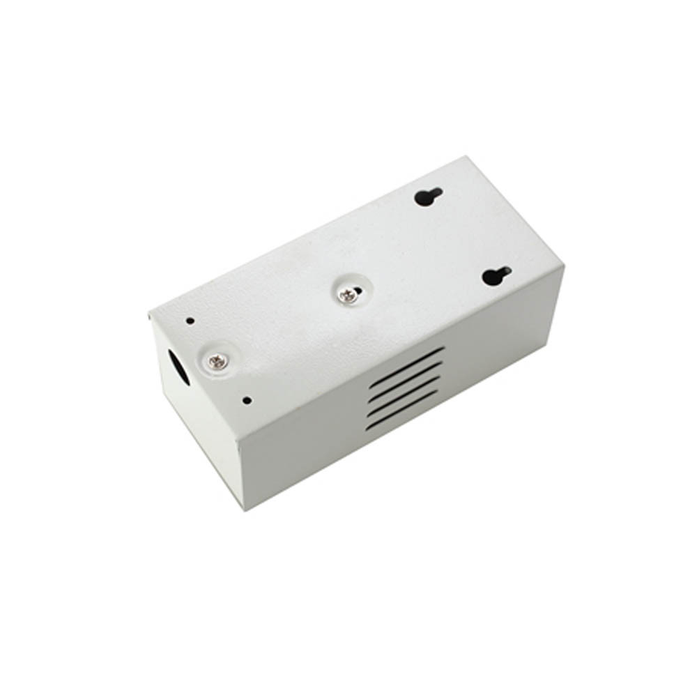 China Spower 2 Access Control Linear Power Supply Electric Locks
