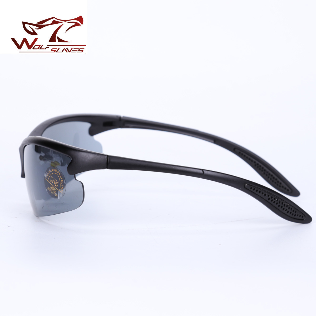 6140af025a1 Military Training C3 Glasses Tactical Shooting Glasses UV400 4 Lens Kit  Outdoor Sports Glasses Hunting Shooting Goggles Hiking Eyewear