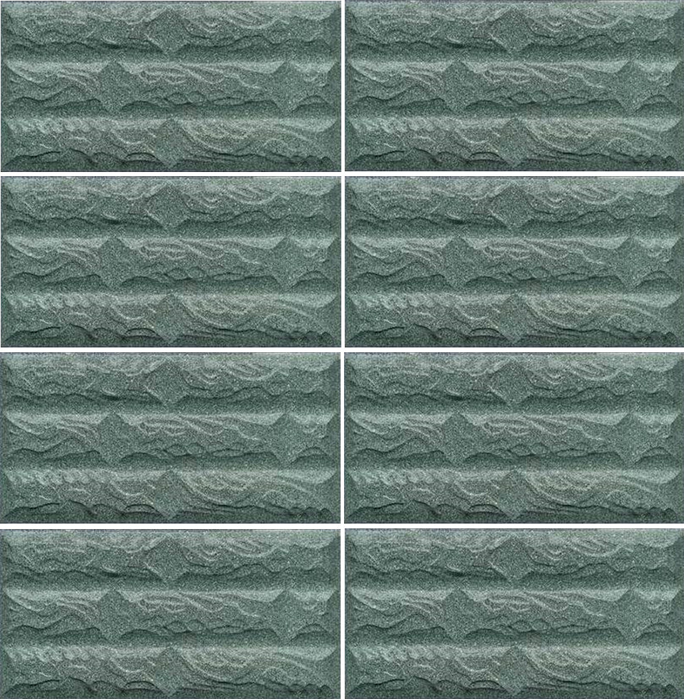 China Matt Rustic Glazed Exterior Ceramic Wall Tile for Outdoor ...