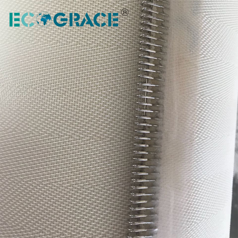 Industrial Filter Cloth Filter Fabric Mine Filter Press Cloth (PE / PA / PP) pictures & photos