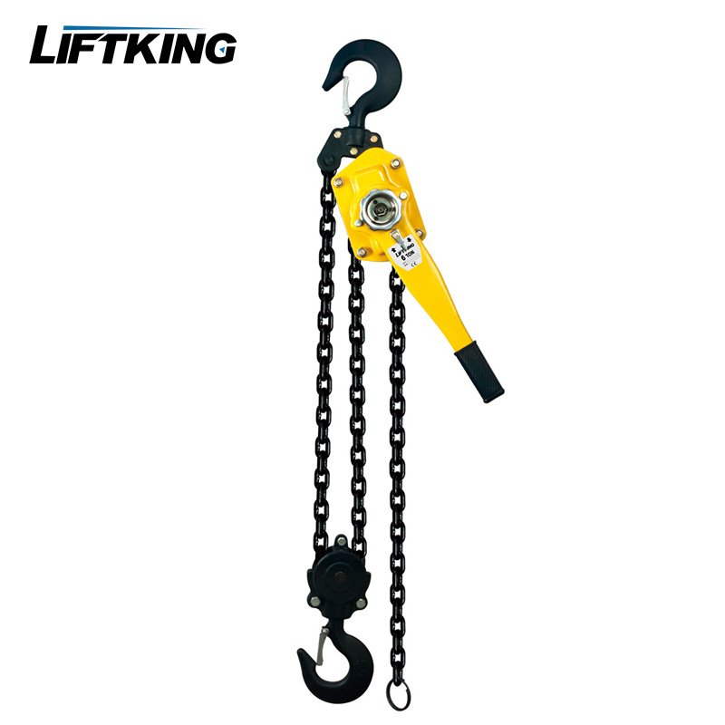 Yale 2 Ton Electric Hoist - Wiring Diagram And Electrical Schematic Yale Kel Hoist Wiring Diagram on