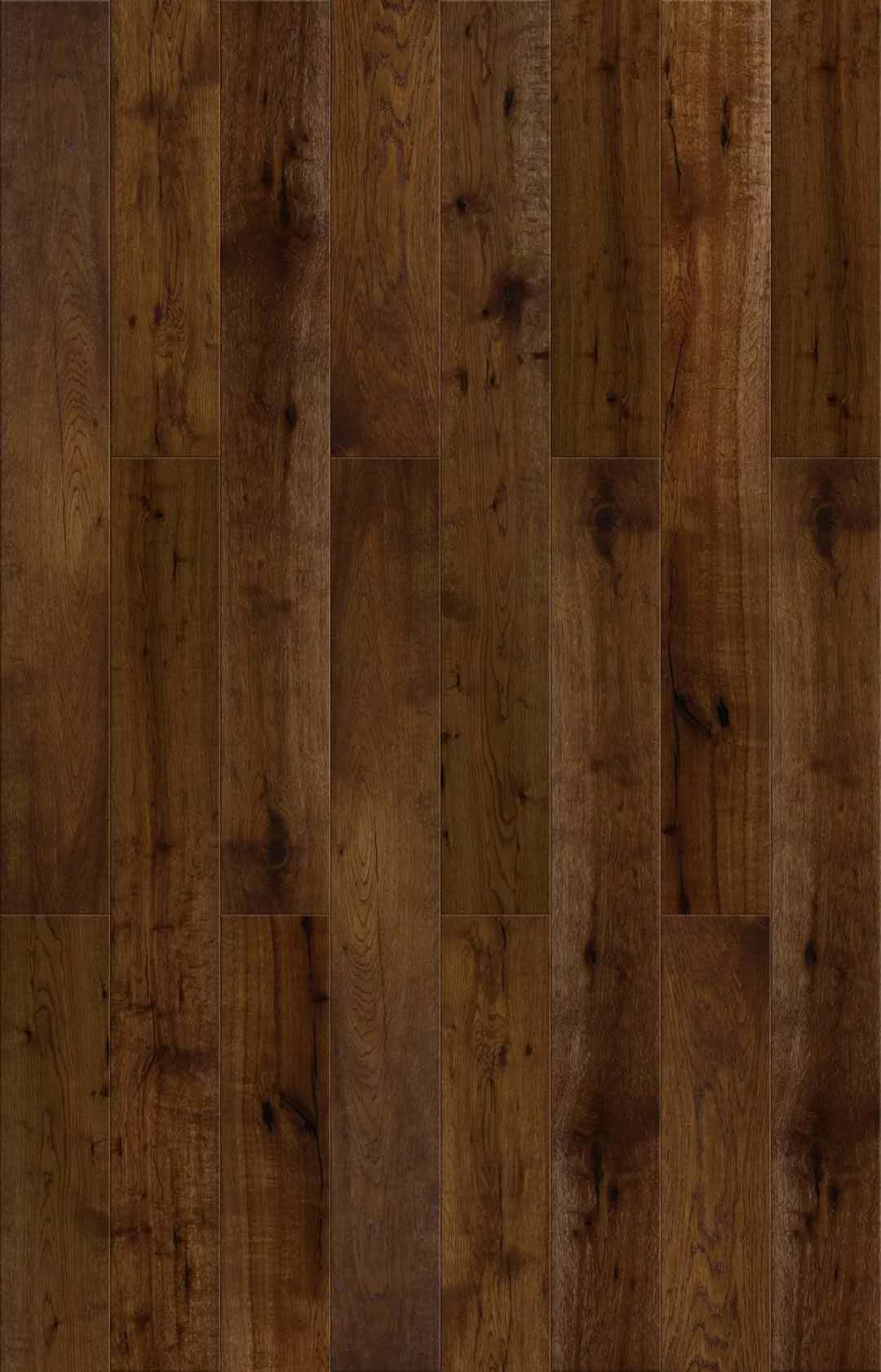 China European Oak Engineered Wood Floor With Antique Craft China