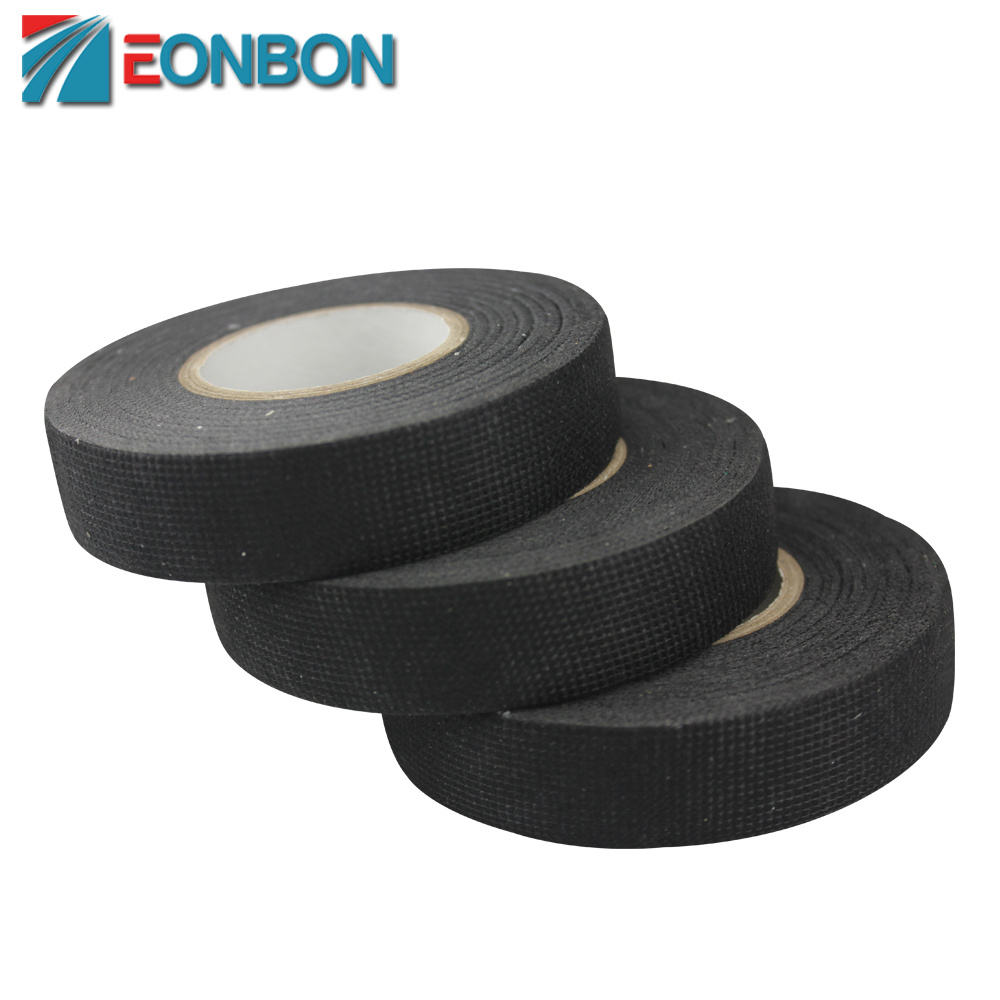 china fleece cloth wire harness wrapping tape - china fleece wire wrapping  tape, wire harness wrapping tape