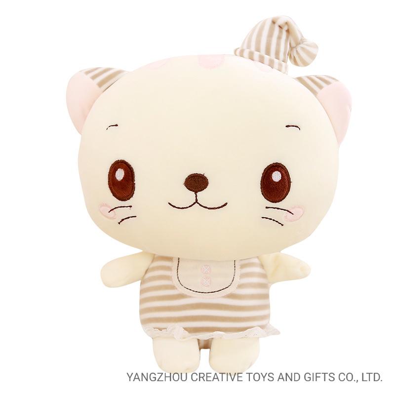 Giant Shark Plush, China Eco Promotion Adorable Plush Cat Cute Stuffed Animal Plush Toy Cat China Plush Cat And Cute Toy Price