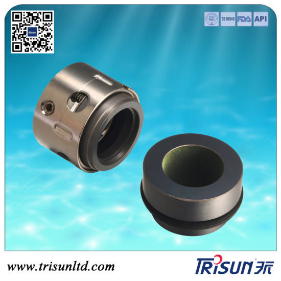 [Hot Item] 58ud Back to Back Seal, Houttuin/Colfax Twin Screw Pump Seal