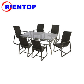 Wholesale Tempered Glass Furniture Buy Reliable Tempered Glass