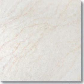 Non Slip Discontinued Ceramic Tiles Floor 40x40