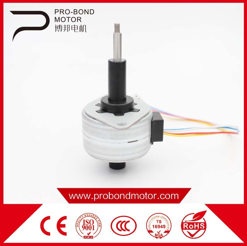 Linear Actuator Stepper Motor Wholesale 35byz-20