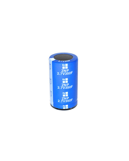 [Hot Item] High Power Super Capacitor Ultra Capacitor 2 3V 350f