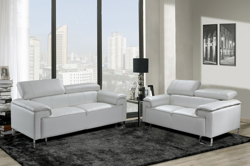 Living Room Modern Furniture 2 Simple Decorating Ideas