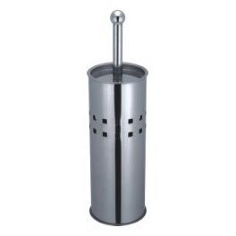 Stainless Steel Toilet Brush Km303
