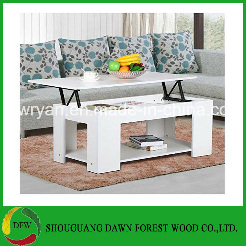 White Lift Up Coffee Table.Hot Item White Lift Up Top Coffee Table Coffee Table Lifts Up Lift Top Coffee Table