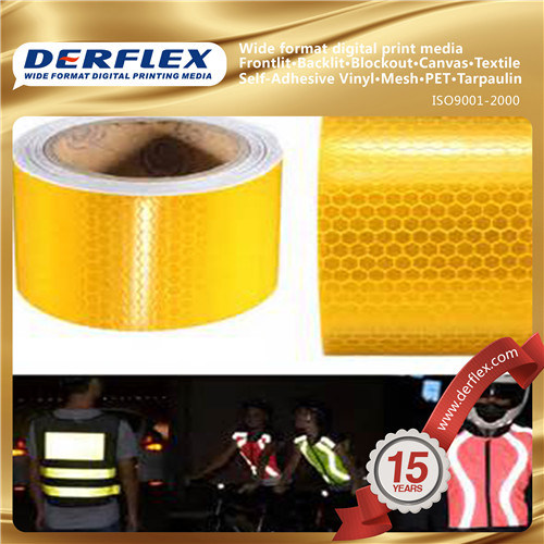 China reflective tape for firefighter light reflective tape china reflective tape for firefighter light reflective tape aloadofball Choice Image