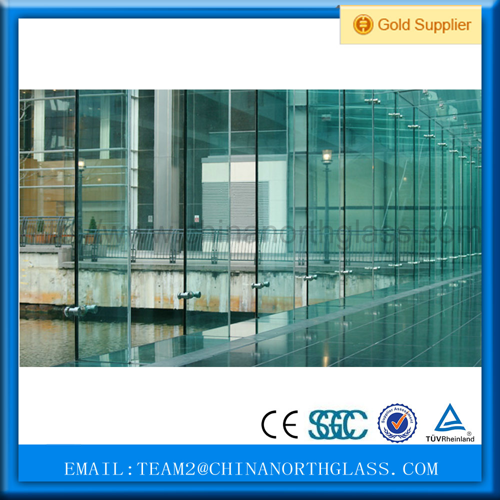 China 4 12mm Curved Tempered Float Glass For Oven Door China 4