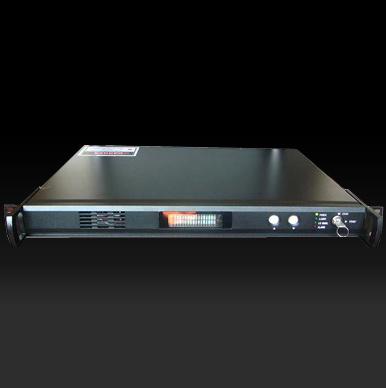 China CATV 1310nm Optical Transmitter (GW-OT3001) - China Optical ...