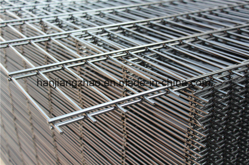 Wire Mesh Fence Garden Fence Steel Fence China