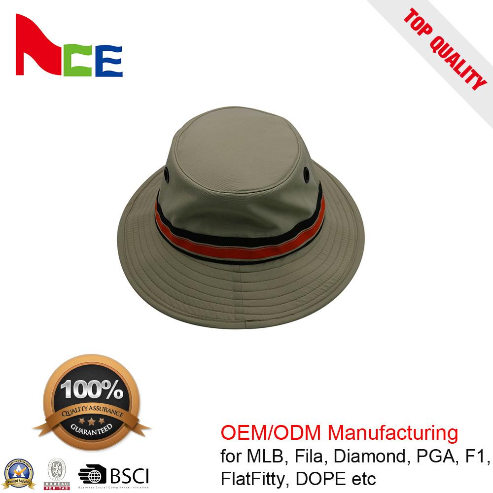 [Hot Item] Custom OEM Screen Printed Mesh Hats 5 Panels Trucker Caps