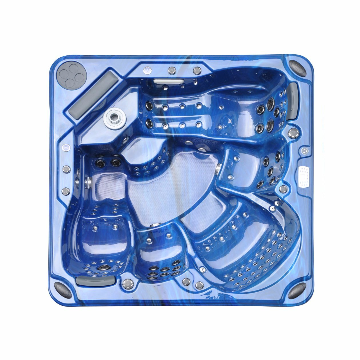 Massage Bathtub Price, China Massage Bathtub Price Manufacturers ...