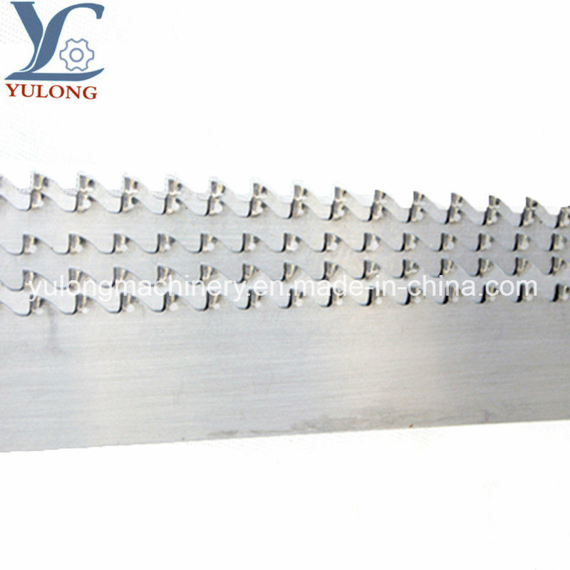 China Best Steel Saw Blades Tct Frame Saw-Blade for Hack Saw - China ...