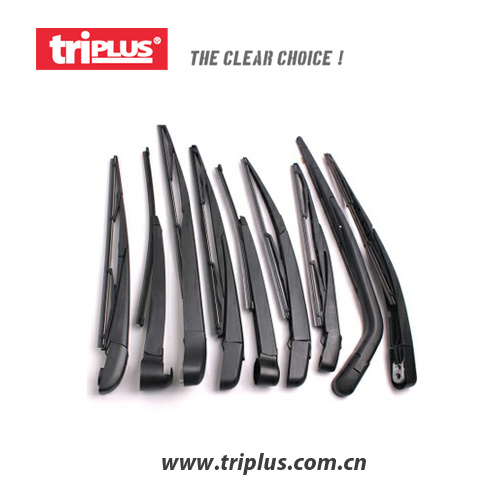 Volvo V40 Mk.1 96-04 Front and Rear Wiper Blades