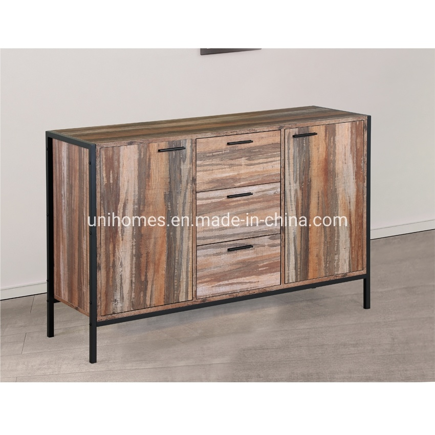 Dining Buffet Server Cabinet