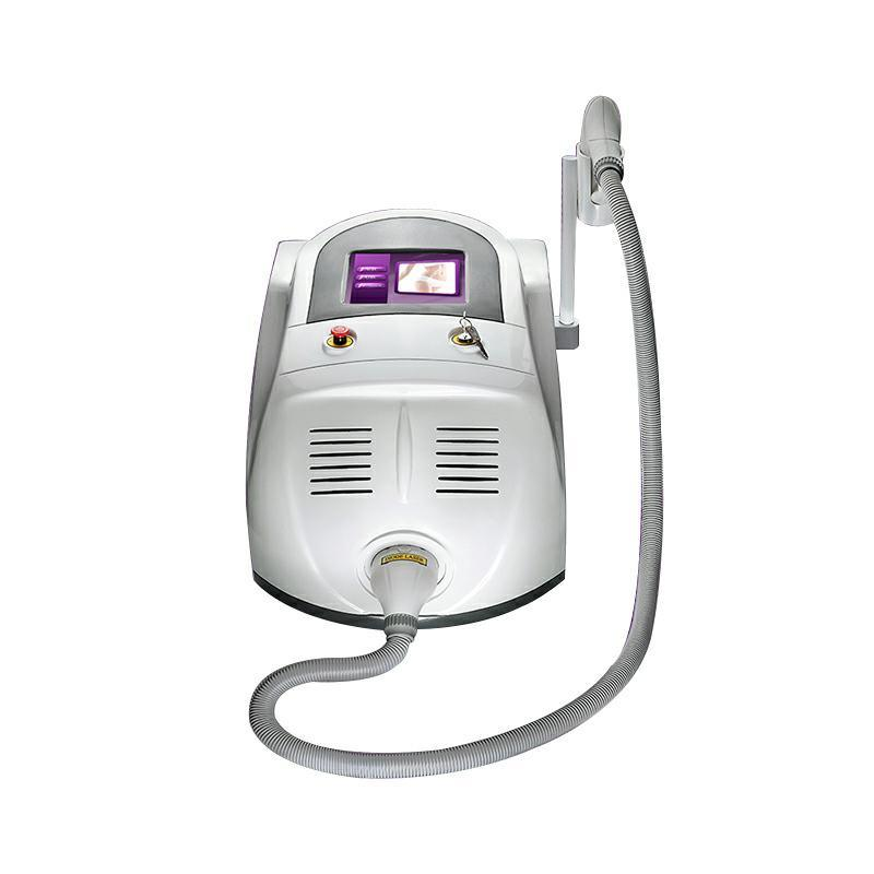 China Men Body Hair Removal Machine With Painfree China Hair