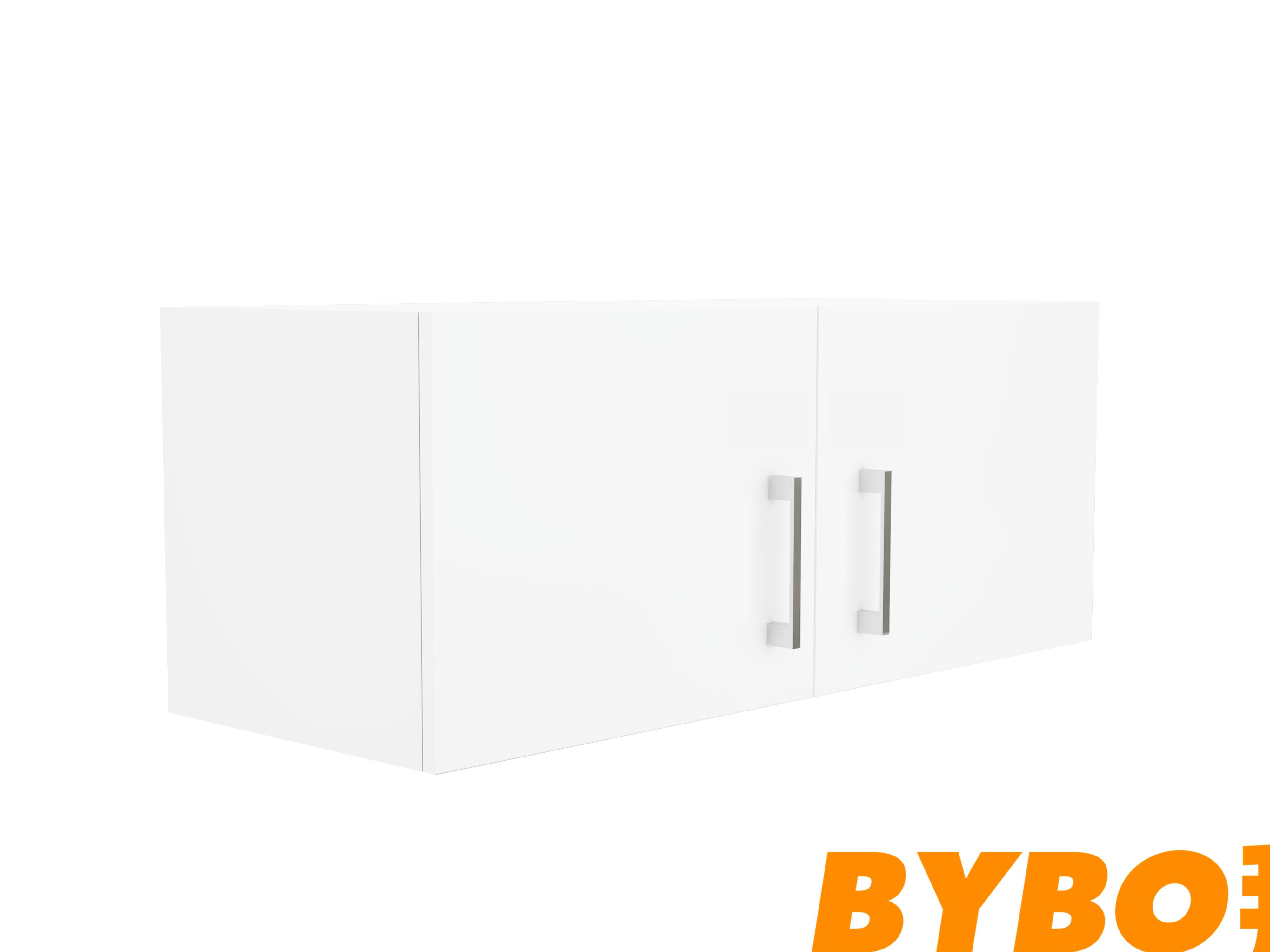 China Modular Kitchen Cabinet Rh-W900 - China Modular Kitchen ...