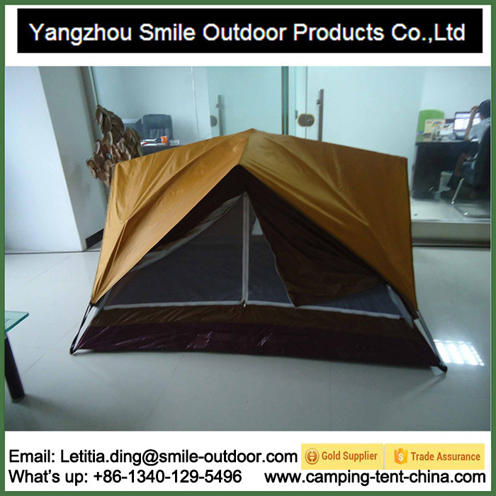 China 2 Person Thailand Market Waterproof Camping Top Auto Tent China Tent And Camping Tent Price