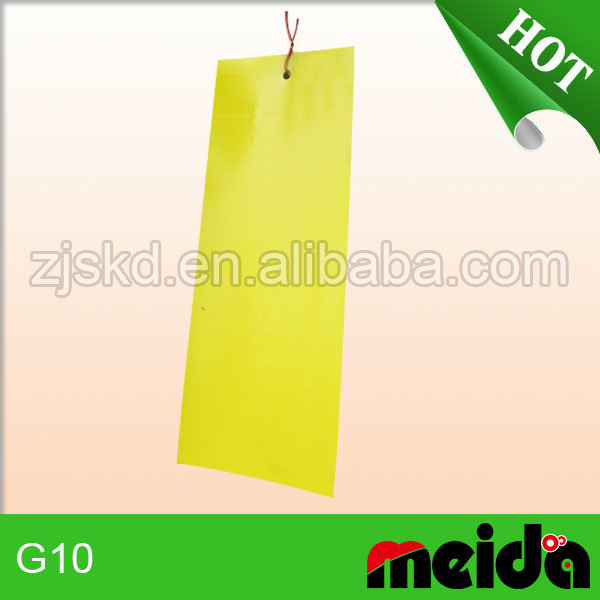China Good Quality Insect Glue Boards Eco Friendly Fly Trap China