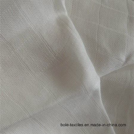 Textile/Diapers/Bamboo Fiber Diapers/Gauze/Baby Cloth/Woven Cloth