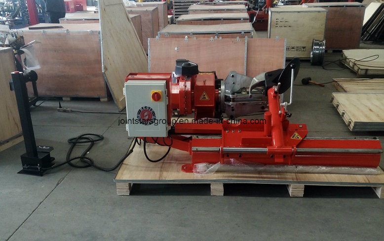 Bus Truck Tyre Changer Good Quality 2016 New Style/ Bus Tire Changer/ Tyre Changer/ Truck Tyre Changer