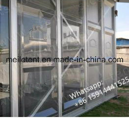 Gz Strong Acrylic Wall for Wedding Marquee Tent Wholesale & Wholesale Wall Tents - Buy Reliable Wall Tents from Wall Tents ...