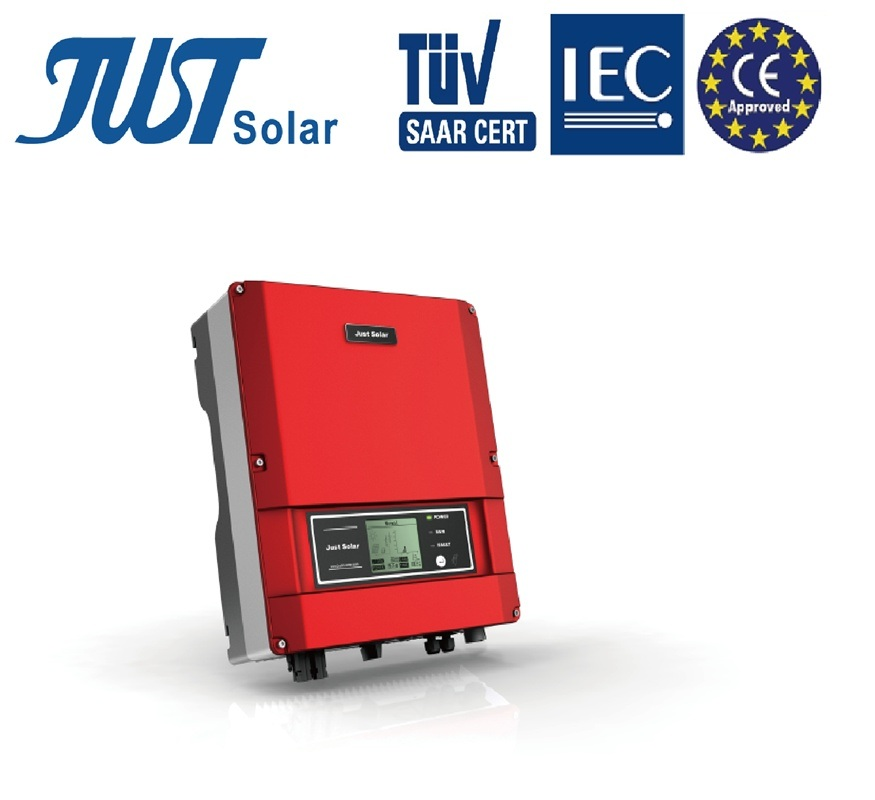 Hot Sales 4200W Solar Inverter with Factory Price