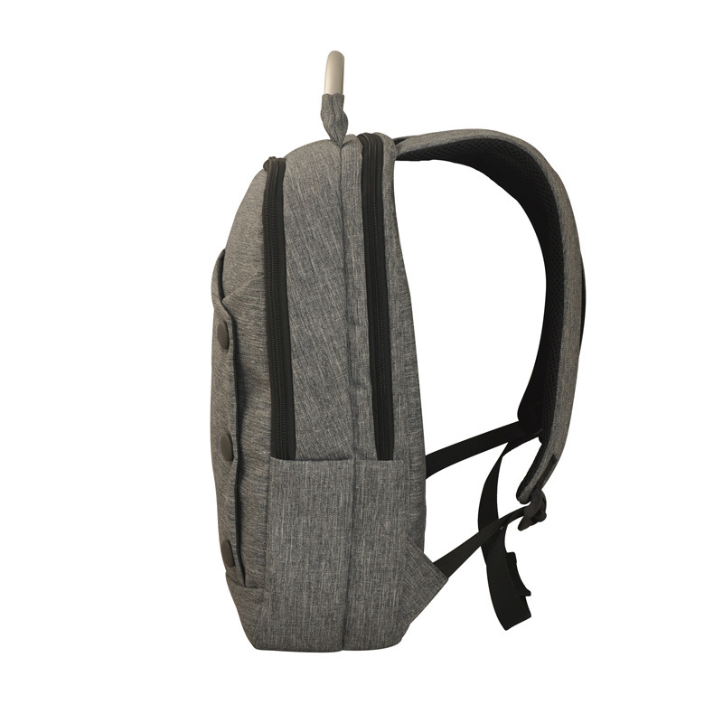 Backpack for 15.6 Inch Laptop with High Quality (SB6460)