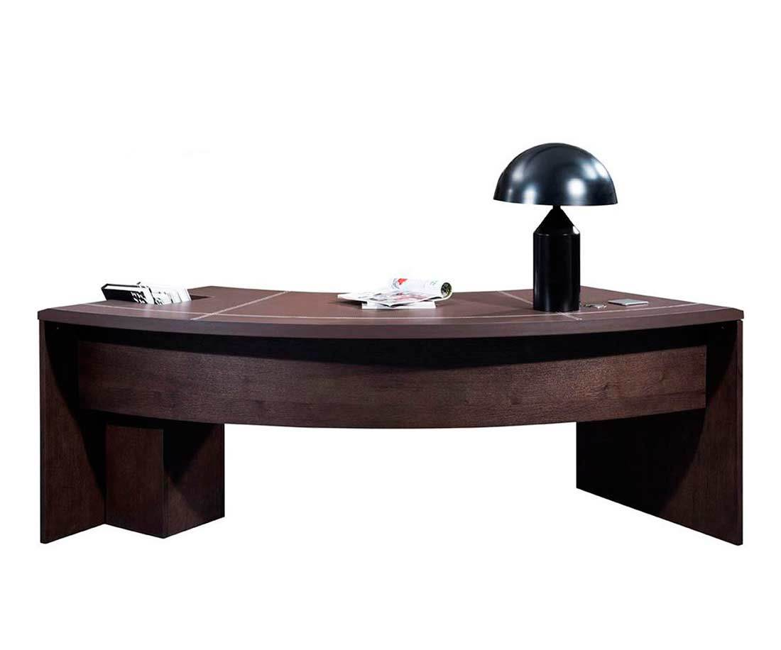 manager office deskmodern office table designmodern office. China Modern Melamine Office Furniture Manager Desk - Desk, Executive Deskmodern Table Designmodern R
