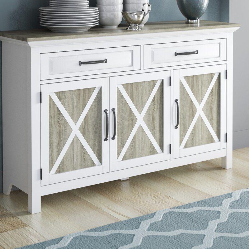 3 Door 2 Drawer Living Room Furniture, 3 Door Kitchen Cabinet